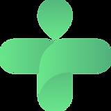 treet-app-icon.png
