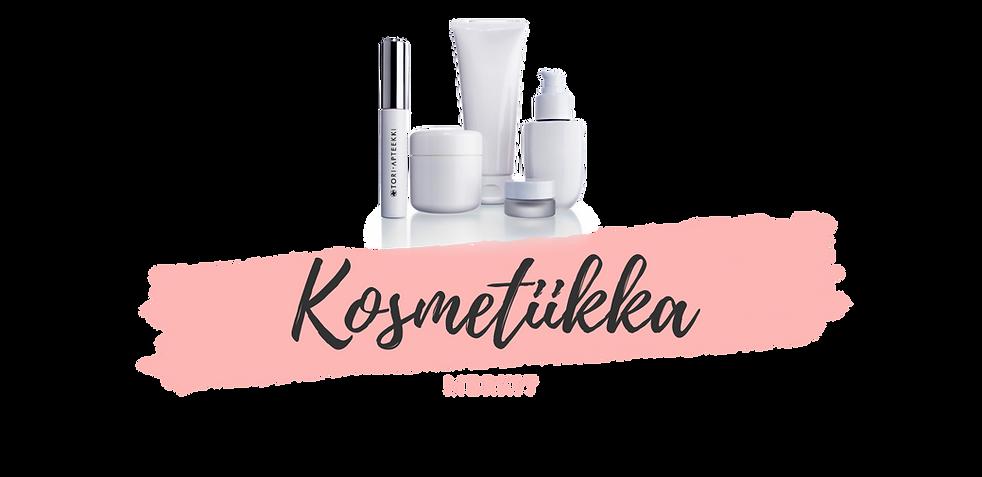 Kosmetiikka-6.png