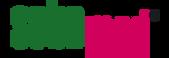 Sebamed_logo.png