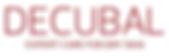 Decubal_logo2.png
