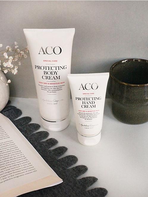 ACO Special Care –ihonhoitosarja -20%