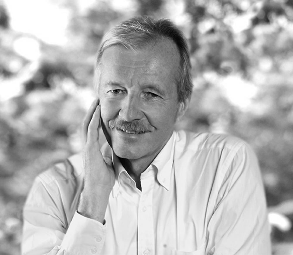 Karl Lintner