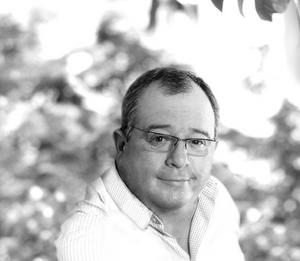 Daniel Colletta