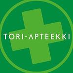 TA_Logo_neliö_2.jpg