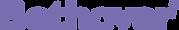 bethover_logo.png