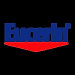 eucerin-vector-logo.png
