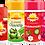 Thumbnail: Minisun 50 µg D-vitamiinivalmisteet 200 tabl.