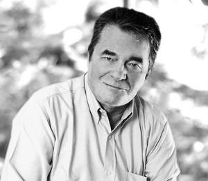 Jacques Leclere
