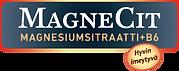 magnecit_logo_toriapteekki.png