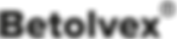 betolvex_logo.png