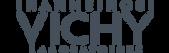 Vichy_logo.png