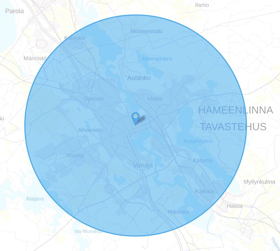Kartta_sade.jpg