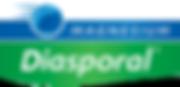 Diasporal_logo.png