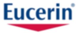 Eucerin_logo_logotype-700x309.png