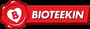 bioteekin_logo.png