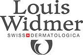 LW-logo_m.jpg