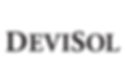 Devisol_logo_toriapteekki.png