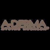 ADerma_logo.png