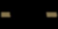 korres_logo.png