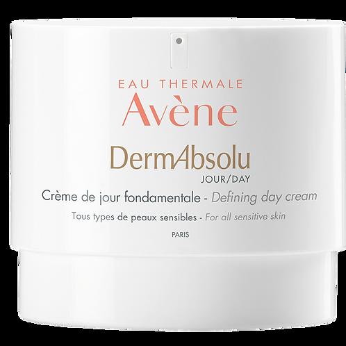 Avéne DermAbsolu Day Cream 40 ml