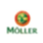 moller_logo_toriapteekki.png