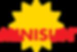 minisun_logo.png