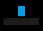 La_Roche_Posay_logo.png