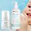 Thumbnail: ACO Minicare -ihonhoitosarja -20%