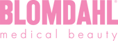 Blomdahl_Medical_Beauty_logo.png