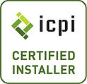 Neilson Martinez is accredited as Certified Inistaller with ICPI