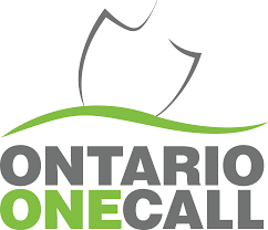 Ontario One Call Submit a Locate Request Online