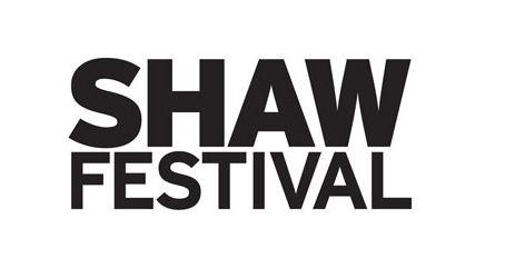 Shaw Festival presents Master Gardeners