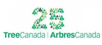 Omni Landscaping Partners with Tree Canada