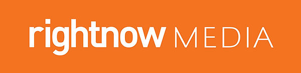 right-now-media-2018-banner.jpg
