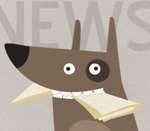 newshund2.jpg
