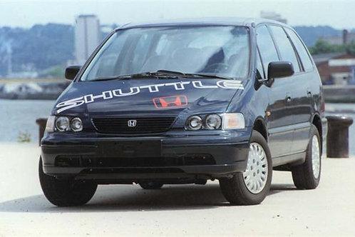 Headlights Honda Shuttle - Odyssey 96 -
