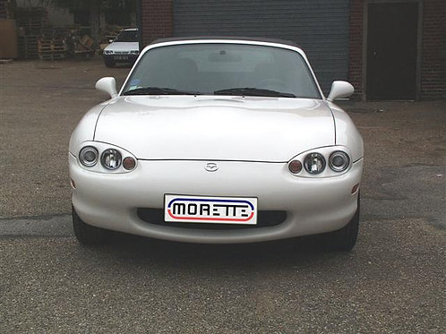 Headlights Mazda MX5 98-04