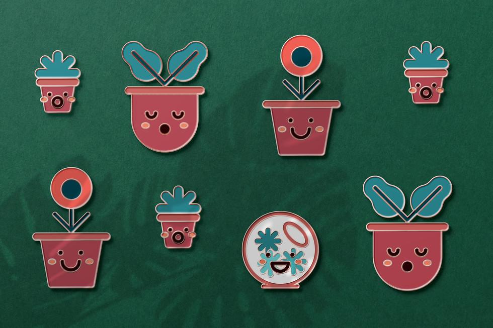 plantpins.jpg