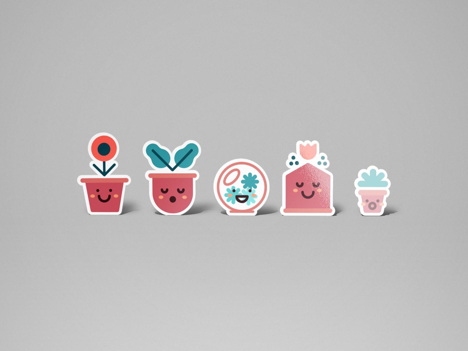 diecut-stickers-multiple_edited.jpg
