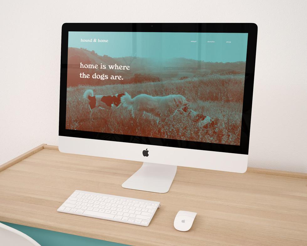 h&hdesktop-2.jpg