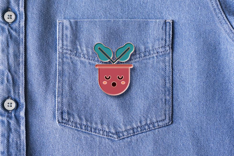 plantpins_jacket2.jpg