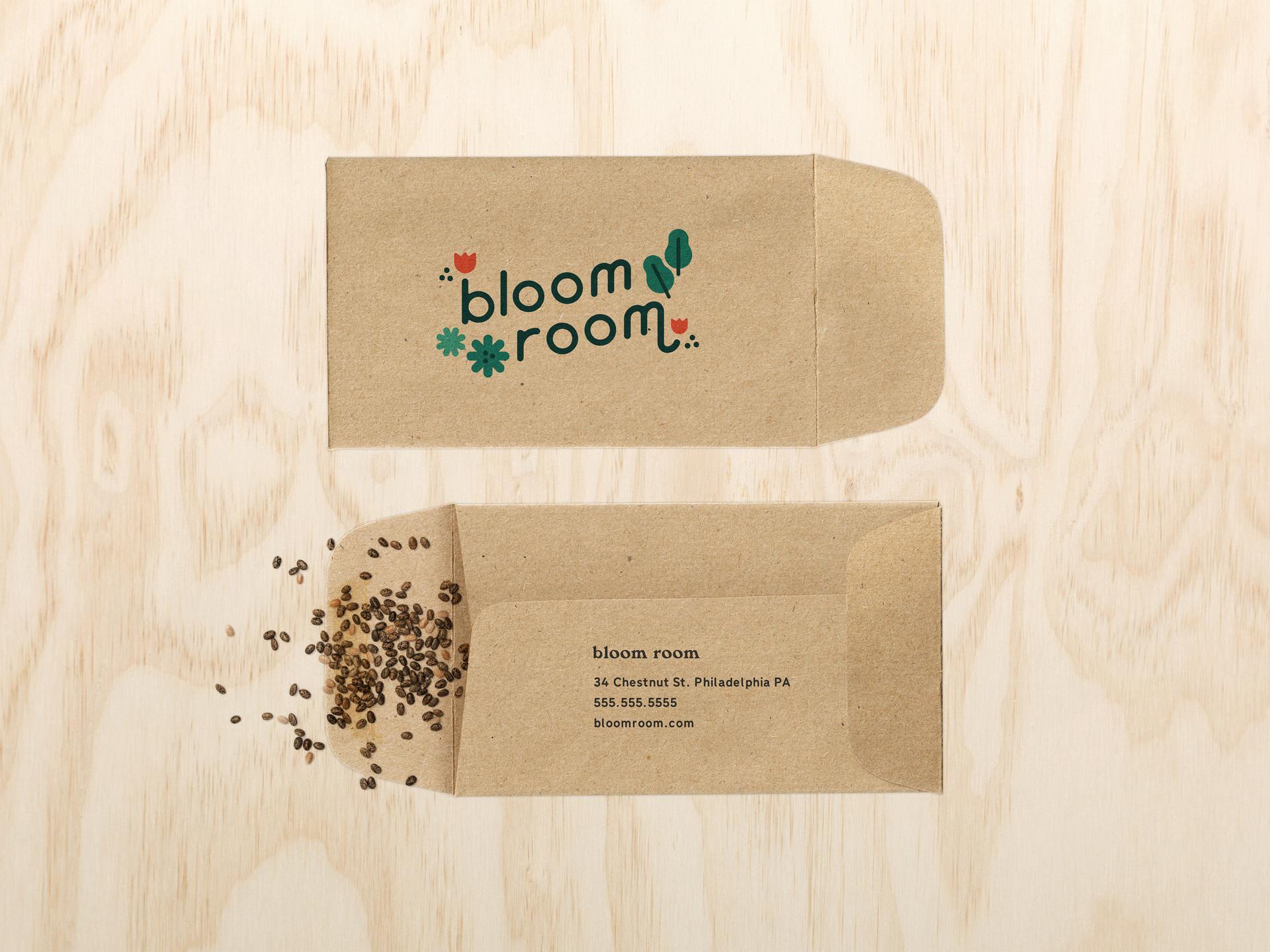 businesscards_open.jpg