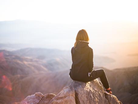 Équilibre entre vie professionnelle vie personnelle : Impossible !