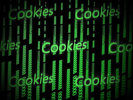 Les cookies et autres traceurs