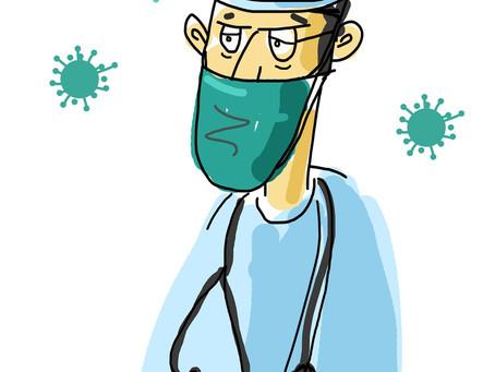 La CNIL sanctionne deux médecins
