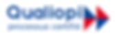 Communication sur certification - logo-q