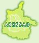 logo_aressad_accueil.png
