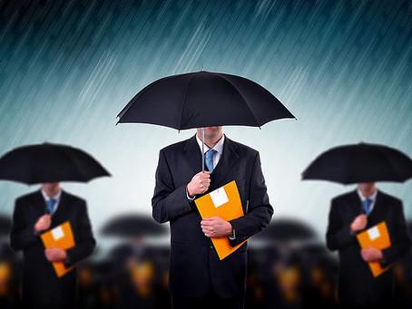La prévention des risques professionnels