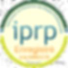 Logo IPRP.png