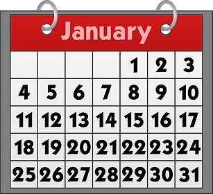 calendar-151591_1280.png
